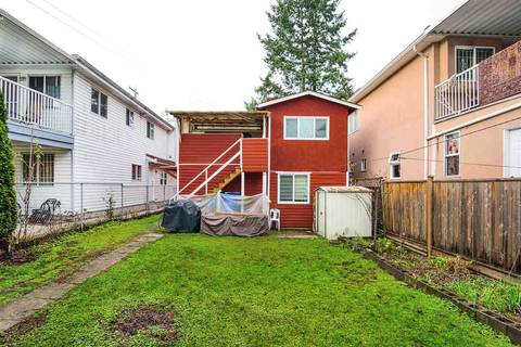 3998 Fleming Street, Vancouver | Image 2