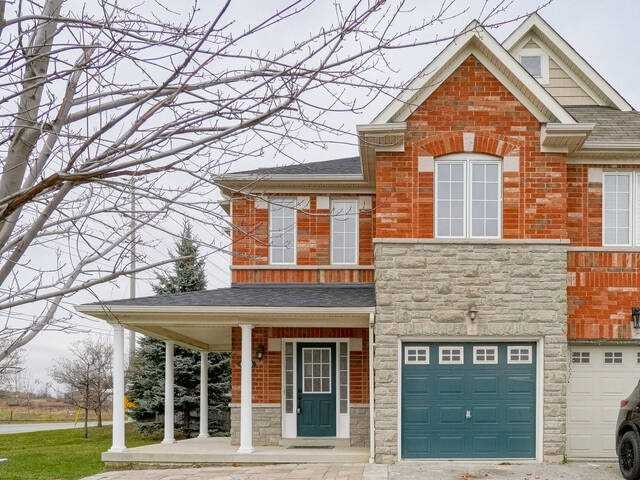 For Sale: 3999 Stardust Drive, Mississauga, ON | 4 Bed, 4 Bath Townhouse for $939000.00. See 34 photos!