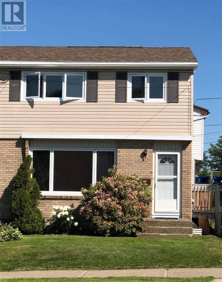 House for sale at 39 Windward Ave Dartmouth Nova Scotia - MLS: 201916587