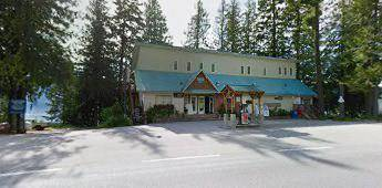 Townhouse for sale at 14729 Highway 3a Hy Unit 3a Gray Creek British Columbia - MLS: 2434903