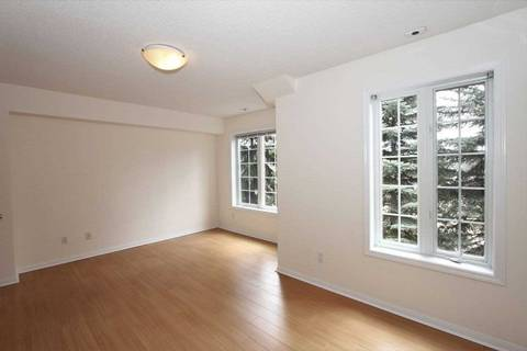 Condo for sale at 15 St Moritz Wy Unit 3A Markham Ontario - MLS: N4448666