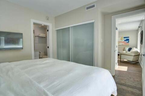 Condo for sale at 1657 Bathurst St Unit 3A Toronto Ontario - MLS: C4877553