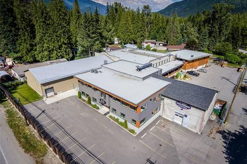 Home for sale at 2722 Highway 3a Hy Unit 3a Nelson British Columbia - MLS: 2432078