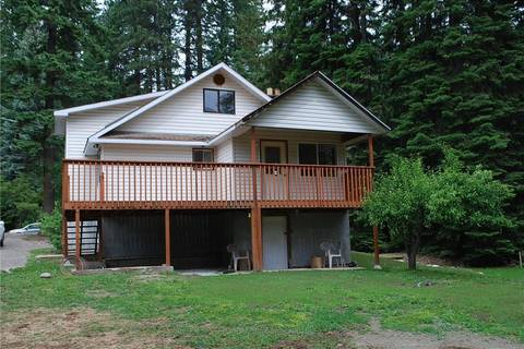 House for sale at 2912 Highway 3a Hy Unit 3a Nelson British Columbia - MLS: 2434122