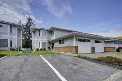 Townhouse for sale at 46354 Brooks Ave Unit 3A Chilliwack British Columbia - MLS: R2458513