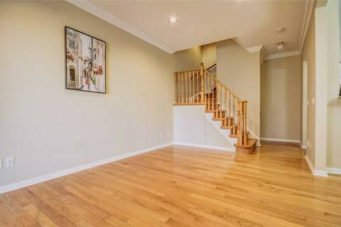 Condo for sale at 5 St Moritz Wy Unit 3A Markham Ontario - MLS: N4452638