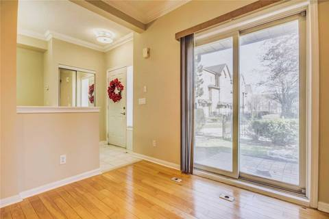 Condo for sale at 5 St Moritz Wy Unit 3A Markham Ontario - MLS: N4477202