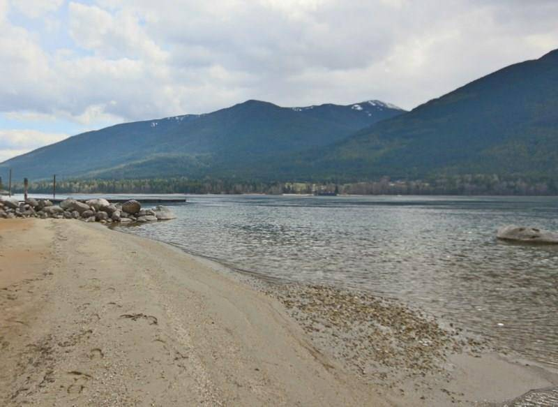 Residential property for sale at 6736 Highway 3a Hy Unit 3a Nelson British Columbia - MLS: 2433737