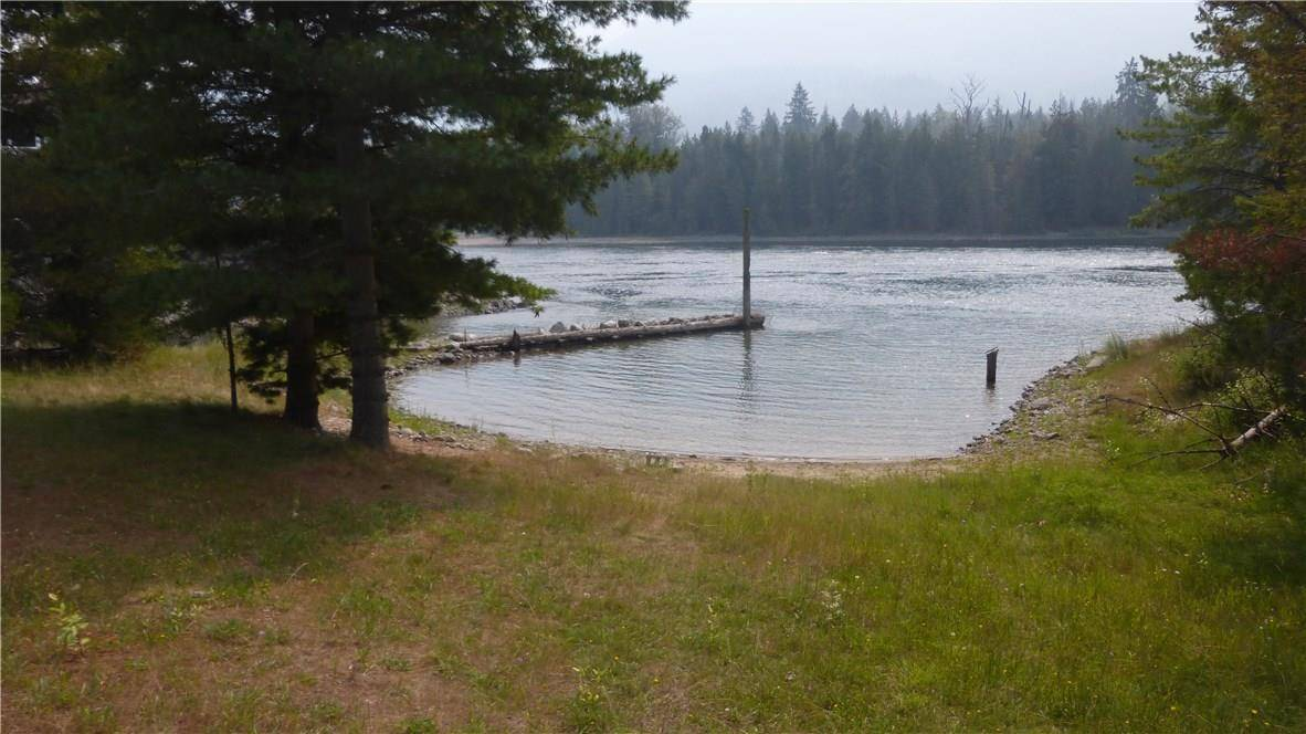 Residential property for sale at 7090 Highway 3a Hy Unit 3a Balfour British Columbia - MLS: 2438150