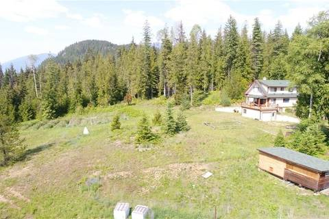 House for sale at 8755 Highway 3a Hy Unit 3a Silverton British Columbia - MLS: 2438102