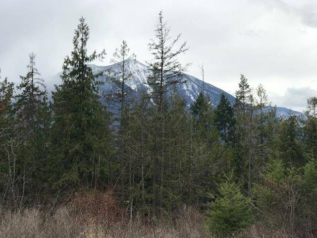 Residential property for sale at Lot 3 Highway 3a Hy Unit 3a East Shore British Columbia - MLS: 2436978