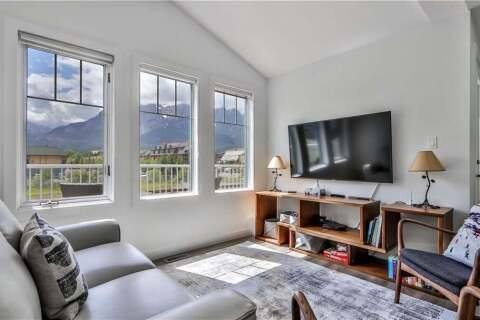 3B - 1306 Bow Valley Trail, Canmore | Image 1