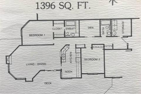 Condo for sale at 2725 Fuller St Unit 3B Abbotsford British Columbia - MLS: R2371312