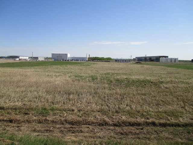 Residential property for sale at 3 45521 Hy Rural Bonnyville M.d. Alberta - MLS: E1023605