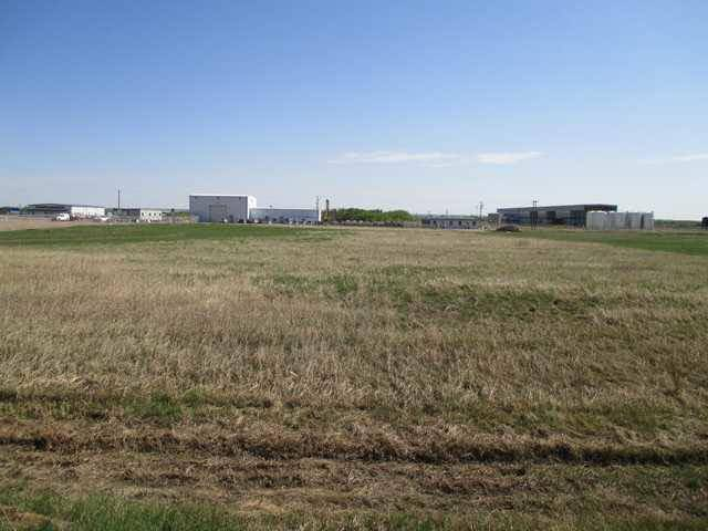 Residential property for sale at 3 45521 Hy Rural Bonnyville M.d. Alberta - MLS: E1023605