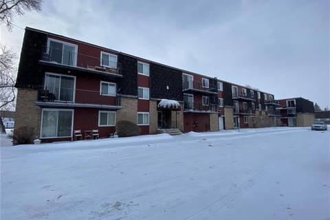 Condo for sale at 80 Galbraith Dr Southwest Unit 3B Calgary Alberta - MLS: C4285186