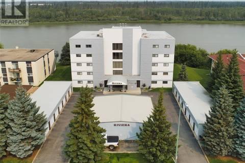 Condo for sale at 516 River St E Unit 3c Prince Albert Saskatchewan - MLS: SK783480