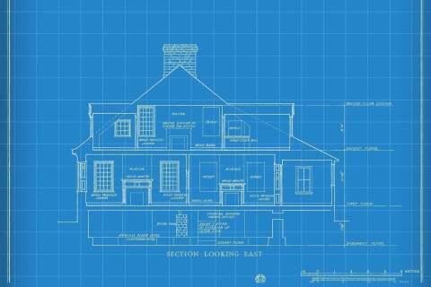 Residential property for sale at 3 George St Innisfil Ontario - MLS: N4912022