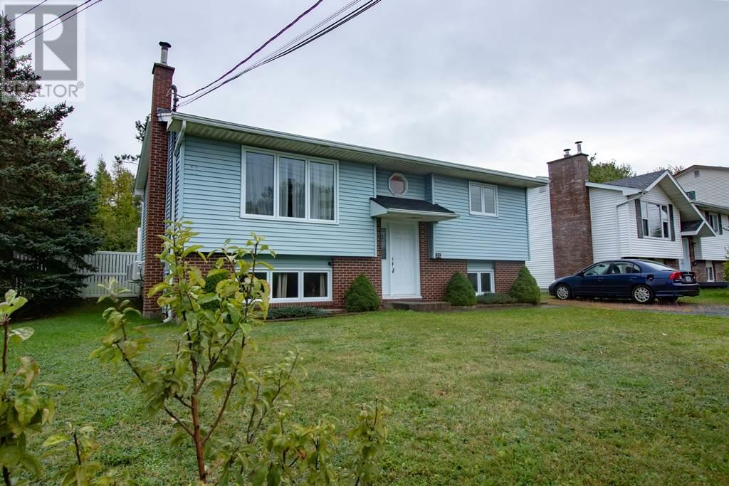 Removed: 3c Smith Avenue, Cole Harbour, NS - Removed on 2018-10-25 05:36:06