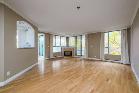 Condo for sale at 328 Taylor Wy Unit 3D West Vancouver British Columbia - MLS: R2513352