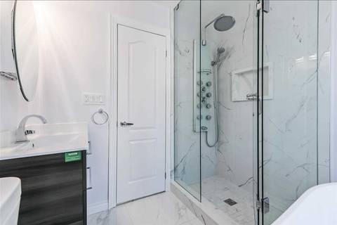 House for rent at 75 Baldwin St Unit 3Flr F Toronto Ontario - MLS: C4592353