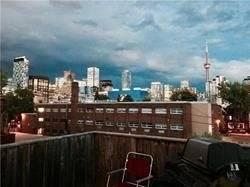 House for rent at 75 Baldwin St Unit 3Flr R Toronto Ontario - MLS: C4592350