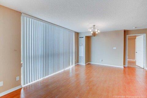 Apartment for rent at 6 Rosebank Dr Unit 3L Toronto Ontario - MLS: E4967857