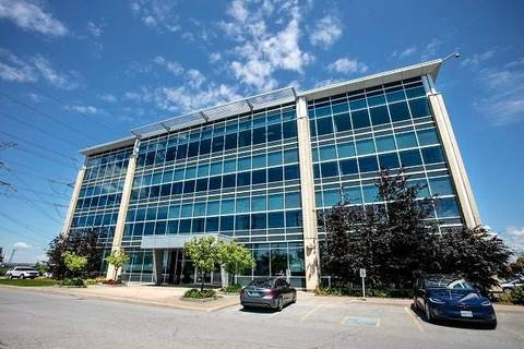 Commercial property for lease at 7077 Keele St Apartment 3rd Fl Vaughan Ontario - MLS: N4508699