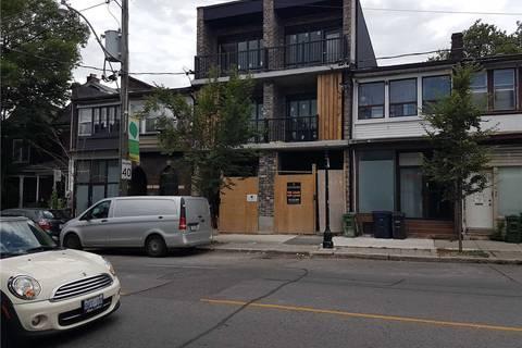 3rd-flr - 984 Dovercourt Road, Toronto | Image 1