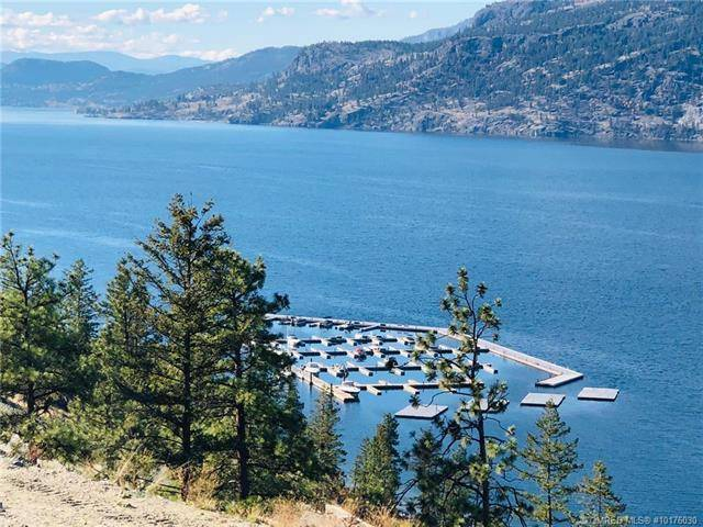 Home for sale at 3620 Mckinley Beach Dr Unit 3s3 Kelowna British Columbia - MLS: 10176030