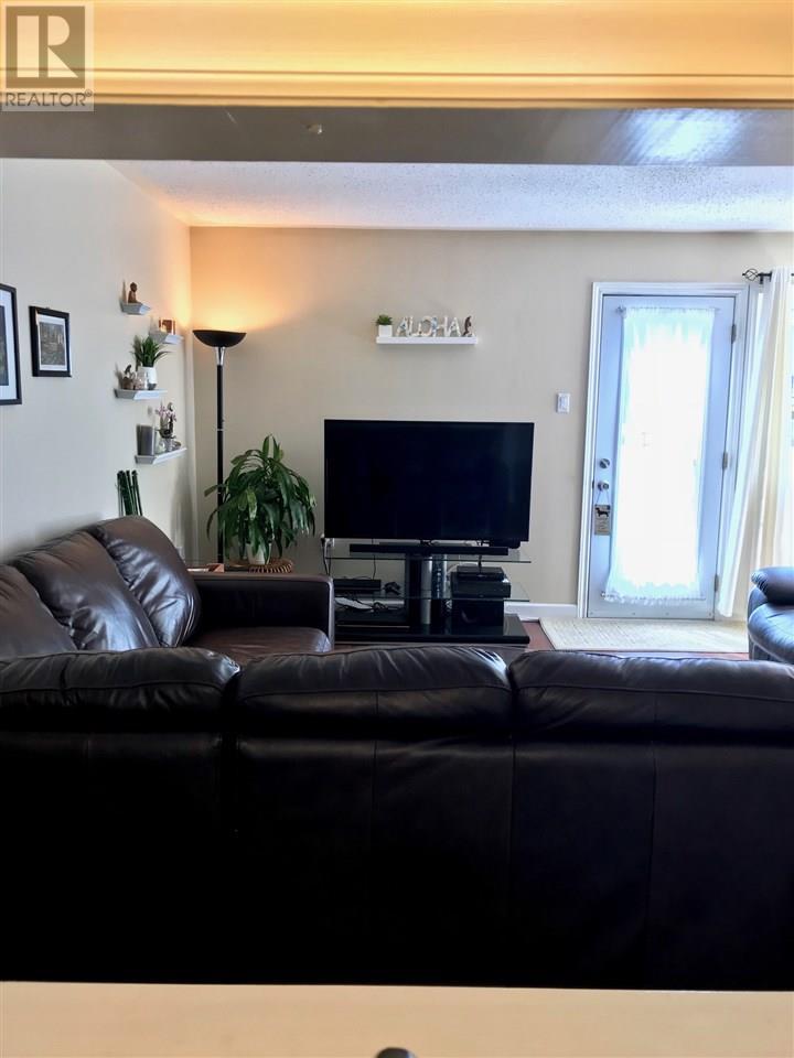 For Sale: 126 Farnham Gate Roadhalifax Ns B3m, Clayton Park, NS   2 Bed, 2 Bath Condo for $169,900. See 21 photos!