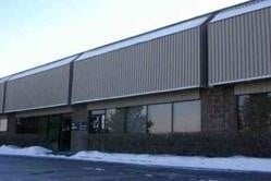 Commercial property for lease at 3487 Kennedy Rd Apartment 4 & 5 Toronto Ontario - MLS: E4957138