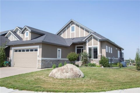 House for sale at 4 Muirfield Cs Lyalta Alberta - MLS: A1058940
