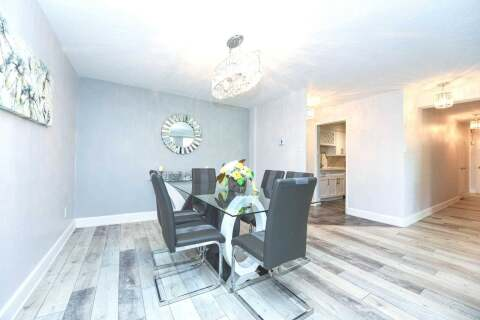 Condo for sale at 1 Royal Orchard Blvd Unit 404 Markham Ontario - MLS: N4776287