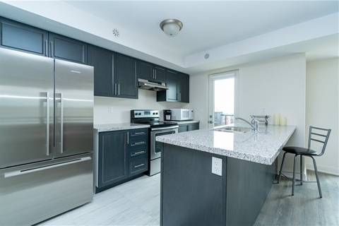 Apartment for rent at 100 Dufay Rd Unit 4 Brampton Ontario - MLS: W4707816