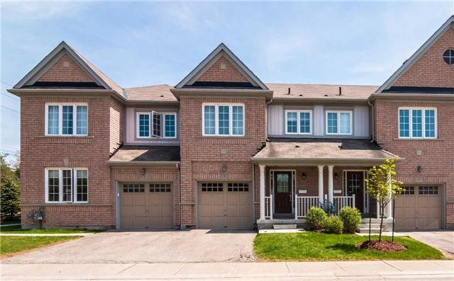 For Sale: 4 - 1035 Victoria Road, Guelph, ON | 3 Bed, 3 Bath Townhouse for $465,000. See 19 photos!