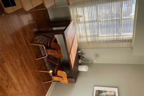 Townhouse for rent at 1060 Gerrard St Unit 4 Toronto Ontario - MLS: E4777779