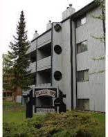 4 - 10721 116 Street Nw, Edmonton | Image 1