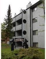 4 - 10721 116 Street Nw, Edmonton | Image 2