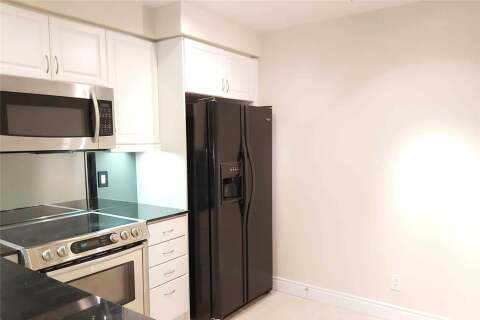 Condo for sale at 1101 Leslie St Unit 1804 Toronto Ontario - MLS: C4772936