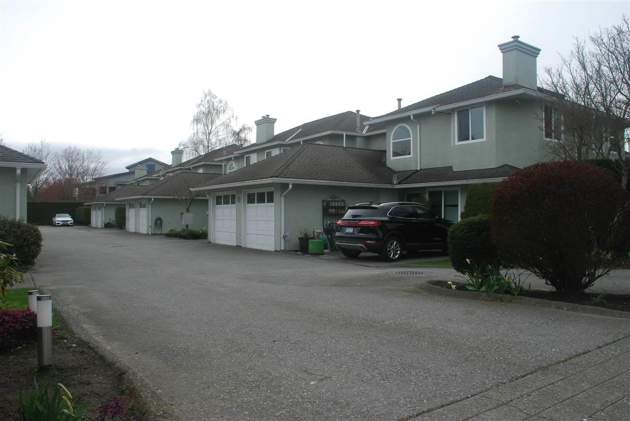 Removed: 4 - 11340 North No 1 Road, Richmond, BC - Removed on 2018-10-16 05:18:33