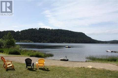 Residential property for sale at 1136 End Rd North Unit 4 Salt Spring Island British Columbia - MLS: 412256