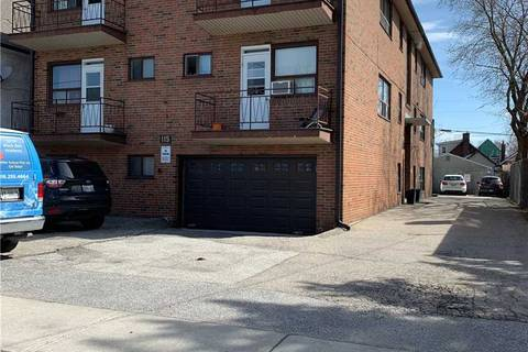 Townhouse for rent at 115 Eighth St Unit 4 Toronto Ontario - MLS: W4659144