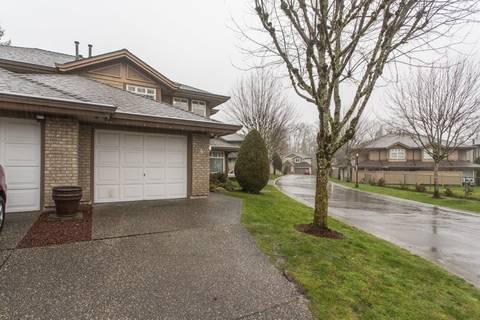 Townhouse for sale at 11737 236 St Unit 4 Maple Ridge British Columbia - MLS: R2432955