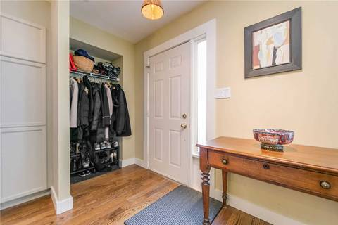 Condo for sale at 1241 Parkwest Pl Unit 4 Mississauga Ontario - MLS: W4550638