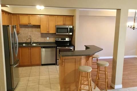 Brilliant 2 Bedroom Condos For Rent Hamilton 78 Rental Condos Home Interior And Landscaping Oversignezvosmurscom