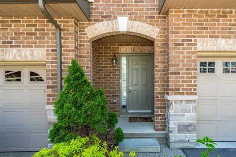 Condo for sale at 125 Myers Ln Hamilton Ontario - MLS: X4466645