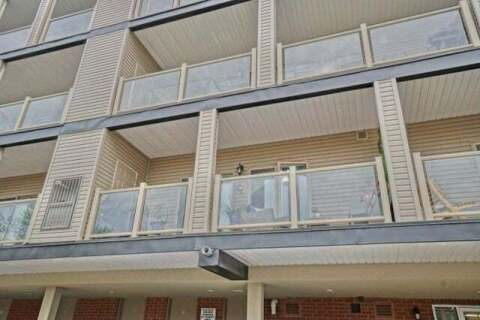 Apartment for rent at 128 Barrie St Unit 104 Bradford West Gwillimbury Ontario - MLS: N4776111