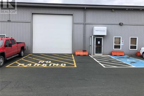 Home for rent at 131 Mcnamara Dr Unit 4 Paradise Newfoundland - MLS: 1199164