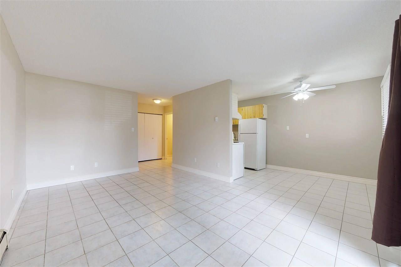 Condo for sale at 13456 Fort Rd Nw Unit 4 Edmonton Alberta - MLS: E4170581